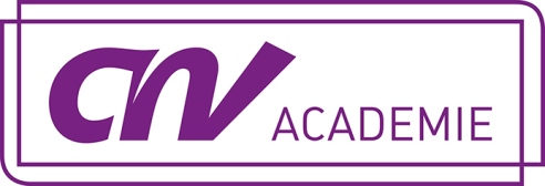 CNV Connectief Academie