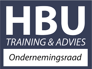 HBU Training en Advies
